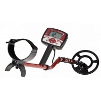 Showroom model Minelab X-terra 305